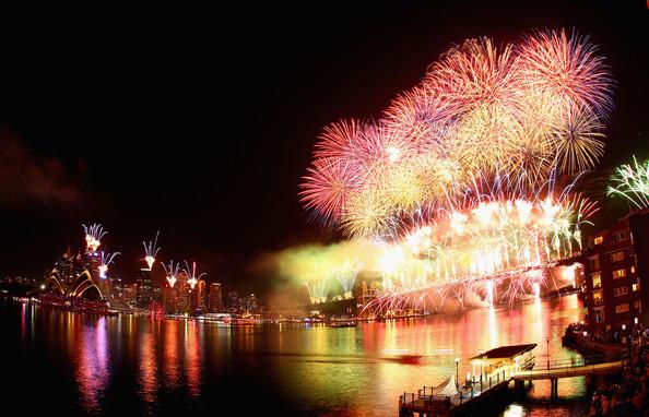 Sydney+Celebrates+New+Years+Eve+vOpJs8cclb_l