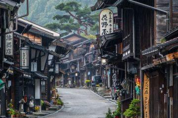 amazing-places-japan-40-57556e025102b__880