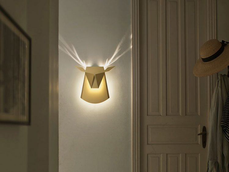 animal-lamps-popup-lighting-chen-bikovski-1-58307c57ece76__880