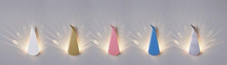 animal-lamps-popup-lighting-chen-bikovski-11-58307c7577f73__880