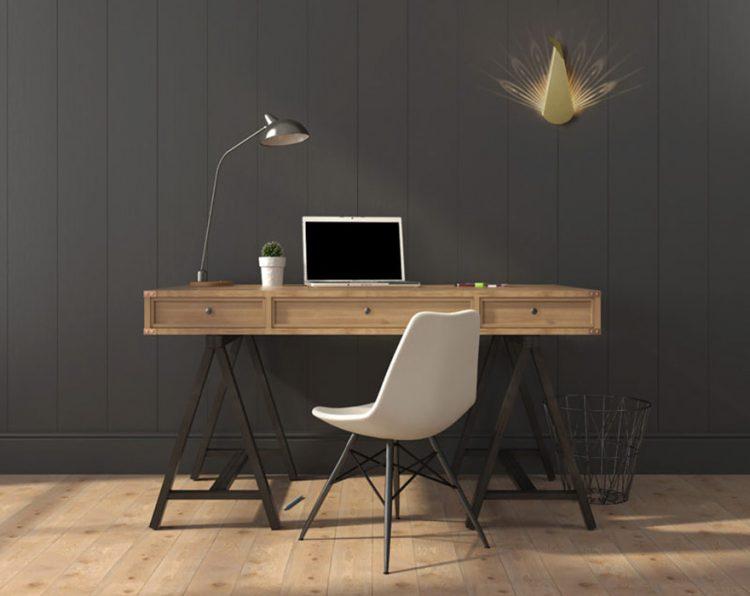 animal-lamps-popup-lighting-chen-bikovski-14-58307c7fac13d__880