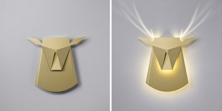 animal-lamps-popup-lighting-chen-bikovski-2-58307c5b7ed10__880