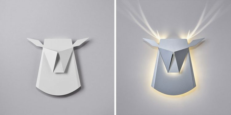 animal-lamps-popup-lighting-chen-bikovski-3-58307c5d74a51__880