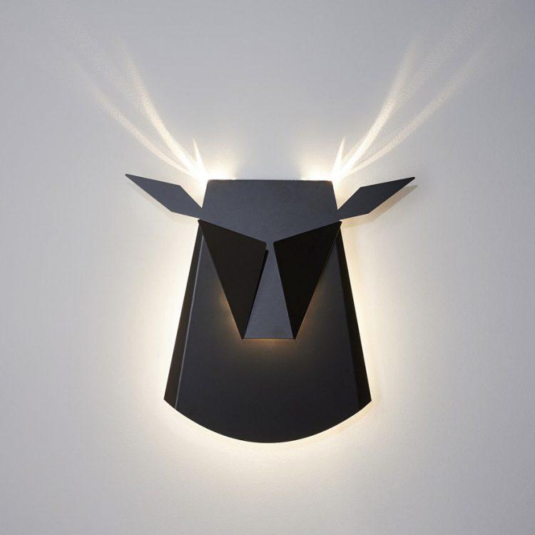 animal-lamps-popup-lighting-chen-bikovski-58308119b1235__880
