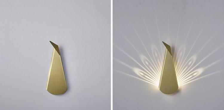 animal-lamps-popup-lighting-chen-bikovski-6-58307c64712a4__880-1