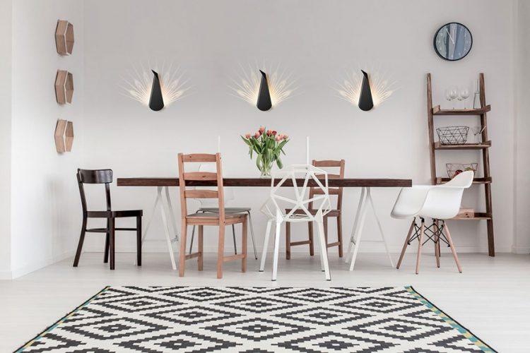 animal-lamps-popup-lighting-chen-bikovski-9-58307c6f91baf__880