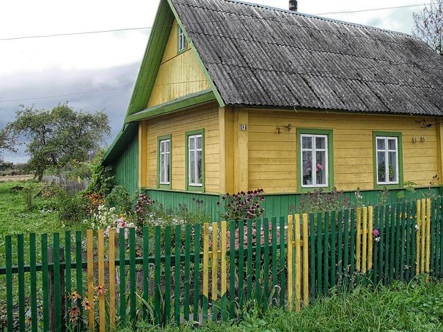 belarus-107513_640