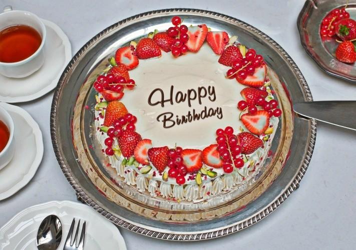 cake-1062693_1280