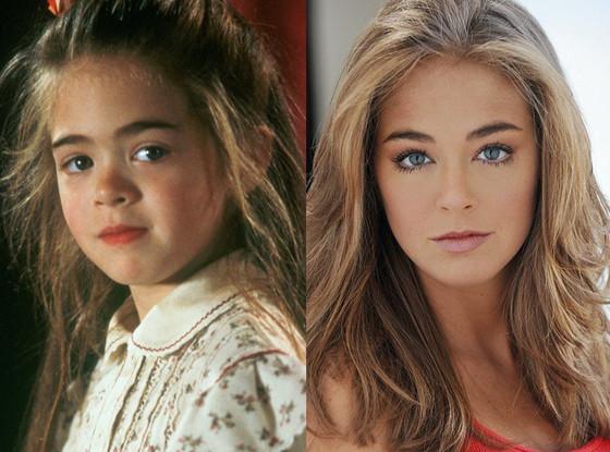 celebrities-all-grown-up-03