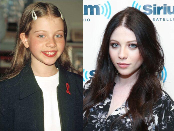 celebrities-all-grown-up-12