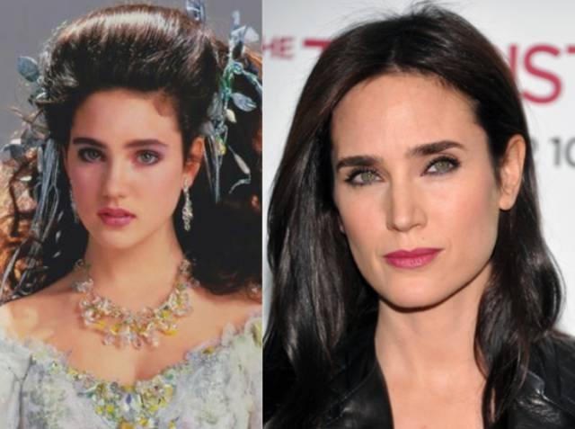 celebrities-all-grown-up-21