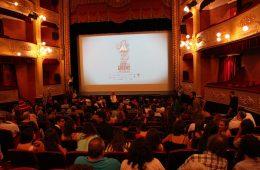 cinema-314354_960_720