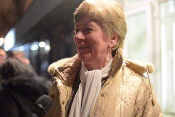 Co si myslí voliči strany SMER o Ficovi?