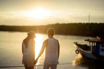 couple-919018_1920