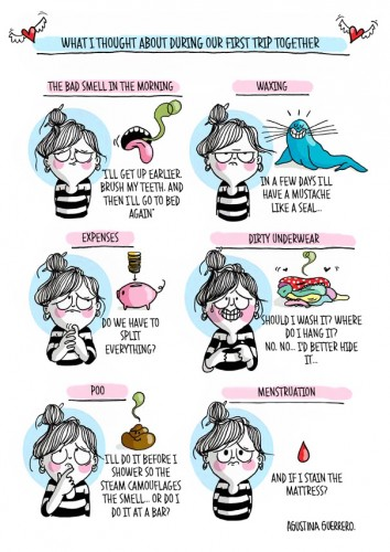 everyday-life-woman-comics-diario-de-un-volatil-agustina-guerrero-34__605