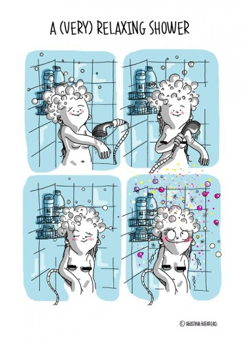 everyday-life-woman-comics-diario-de-un-volatil-agustina-guerrero-9__605