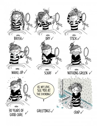 everyday-life-woman-comics-diario-de-un-volatil-agustina-guerrero__605