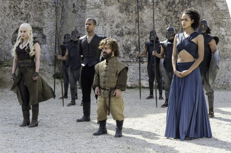 game-of-thrones-battle-of-the-bastards-image-21