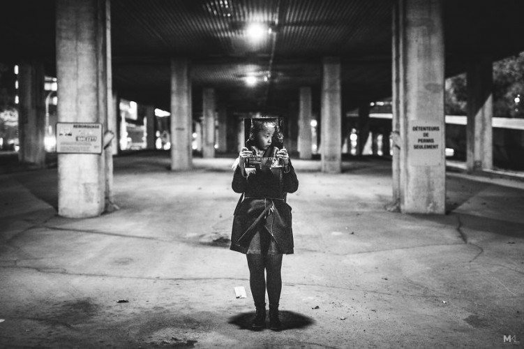 i-keep-trying-to-photograph-my-girlfriend-but-she-wont-let-me-8__880