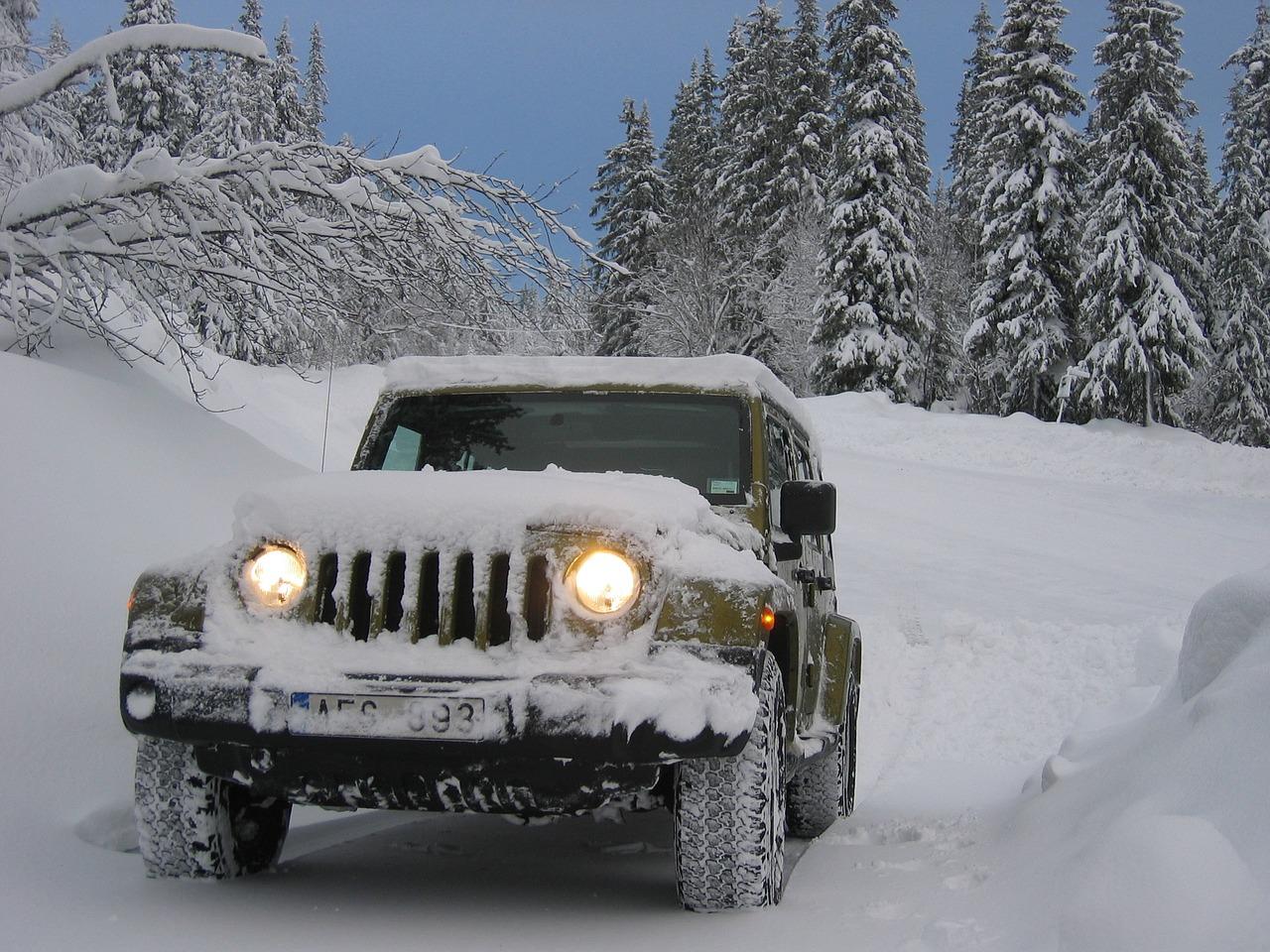 jeep-833206_1280