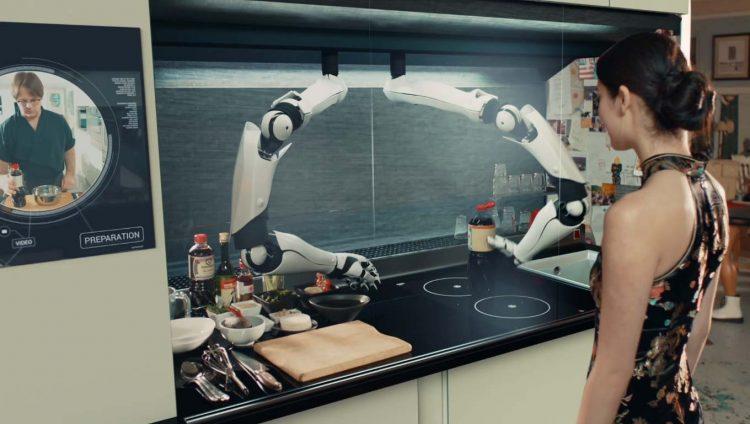 moley-robotics-robot-chef