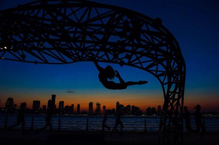 naked-ballet-dancers-after-dark-jordan-matter-new-york-11-5808a43198a62__880