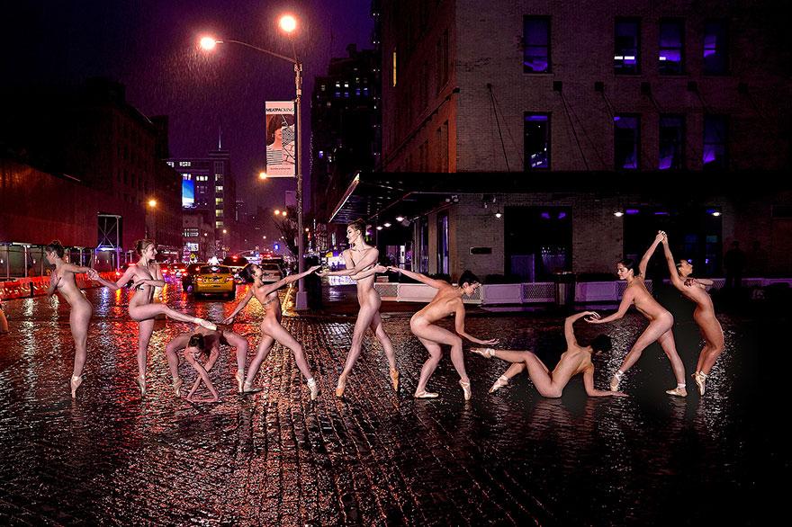naked-ballet-dancers-after-dark-jordan-matter-new-york-14-5808a439d2709__880
