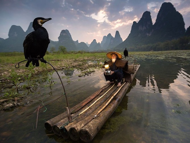national-geographic-2015-16