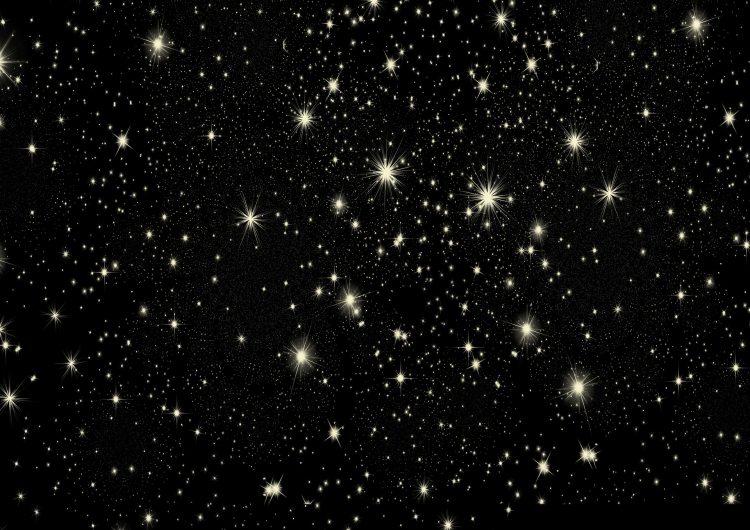 night-927168_1920