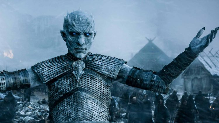 night king white walker hardhome game of thrones hbo.jpeg