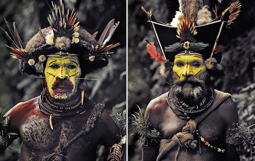 photographs-of-vanishing-tribes-before-they-pass-away-jimmy-nelson-7__880