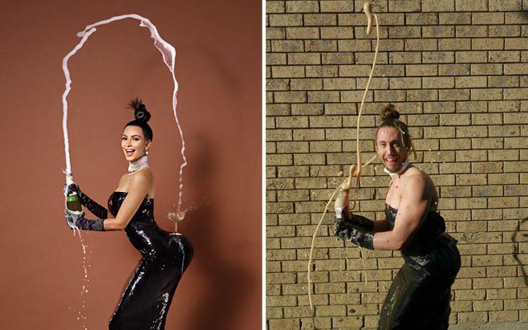 radation-therapist-recreates-celebrity-photos-raise-money-cancer-mark-udovitch-23a