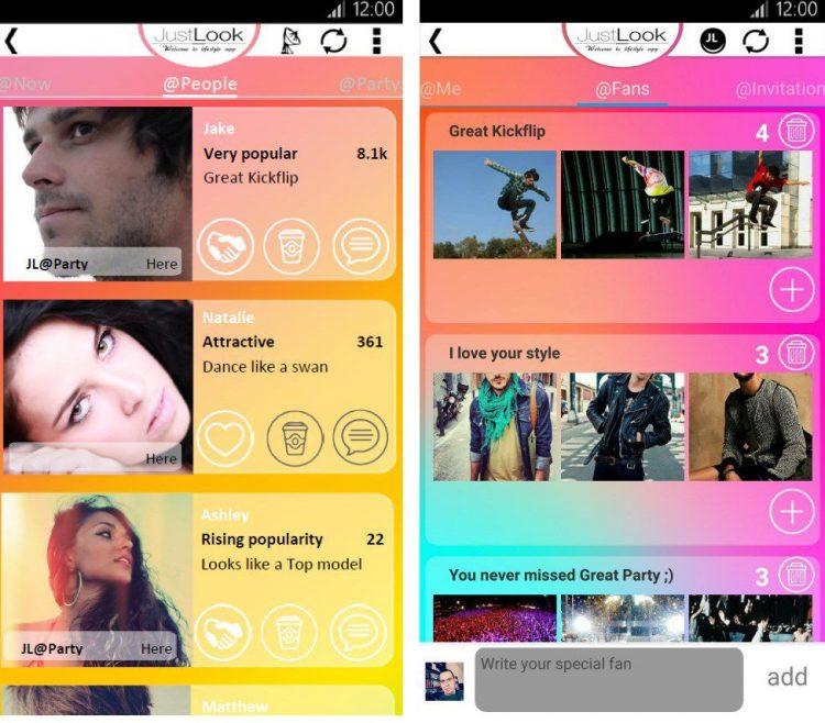 screen_aplikacie_1