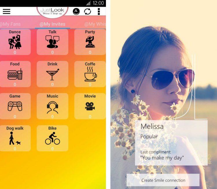 screen_aplikacie_2