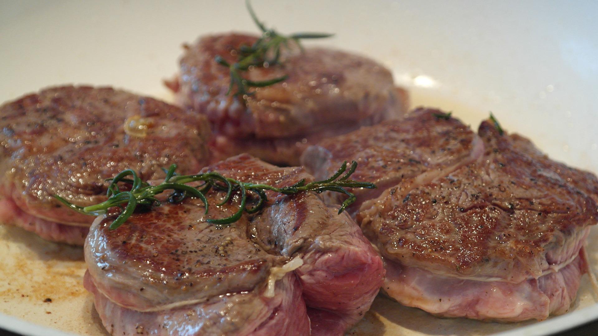 steak-693312_1920