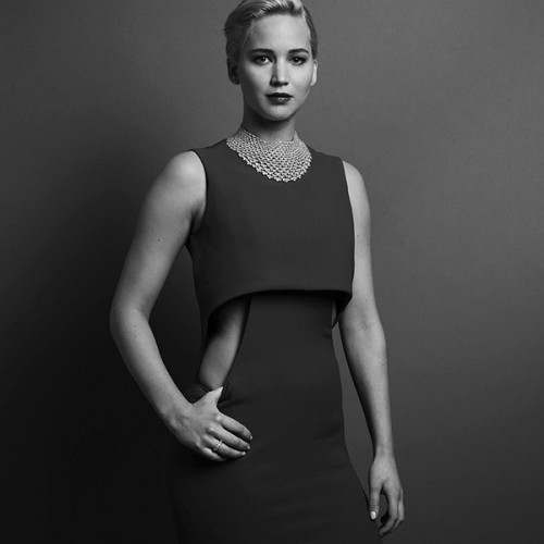 stunning-portraits-from-the-2016-golden-globe-awards-9