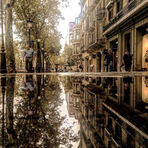 the-parallel-worlds-of-spain-19__700