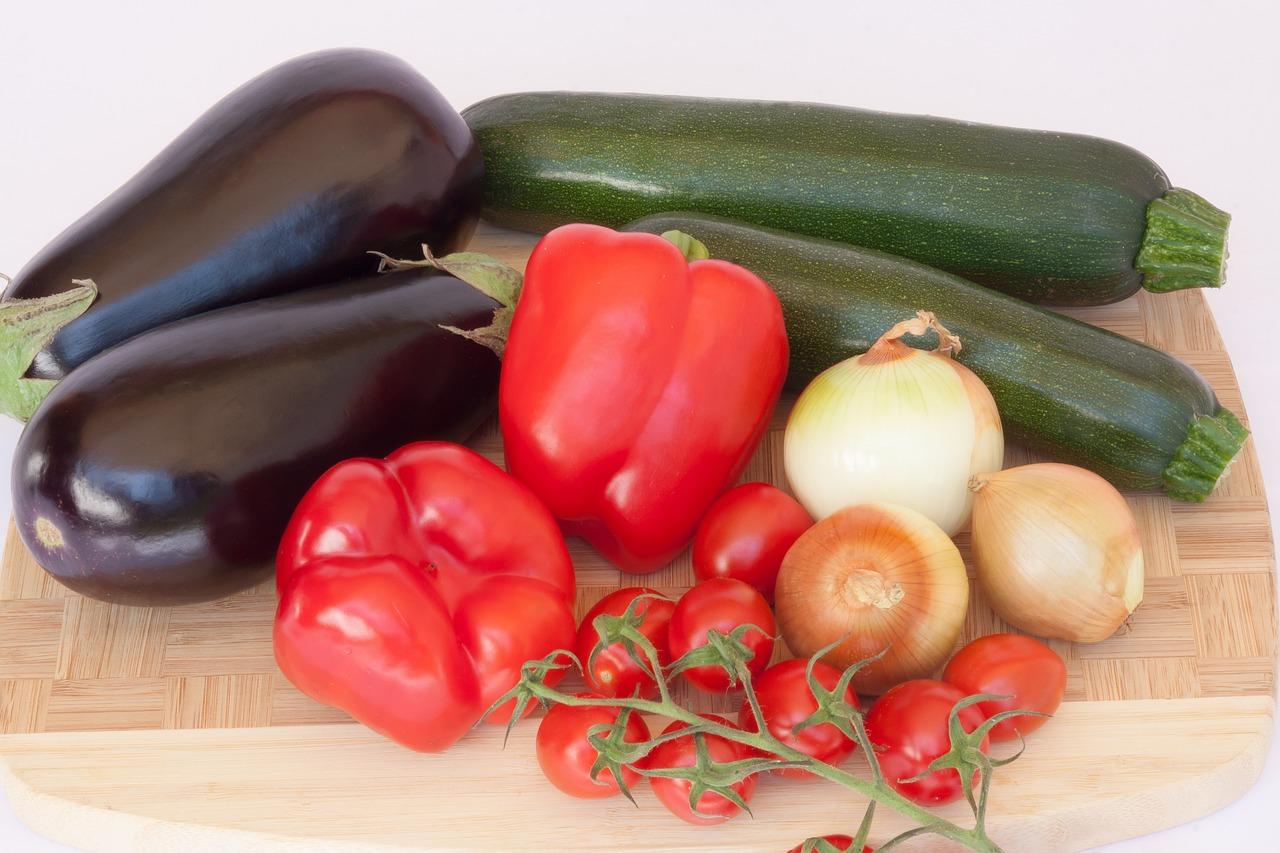 vegetables-833364_1280