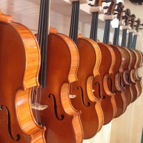 violin-953505_1280