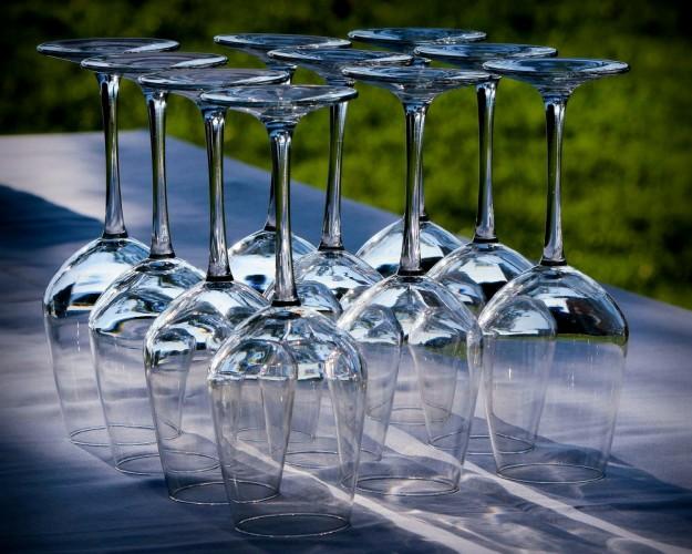 wine-glasses-176991_1920