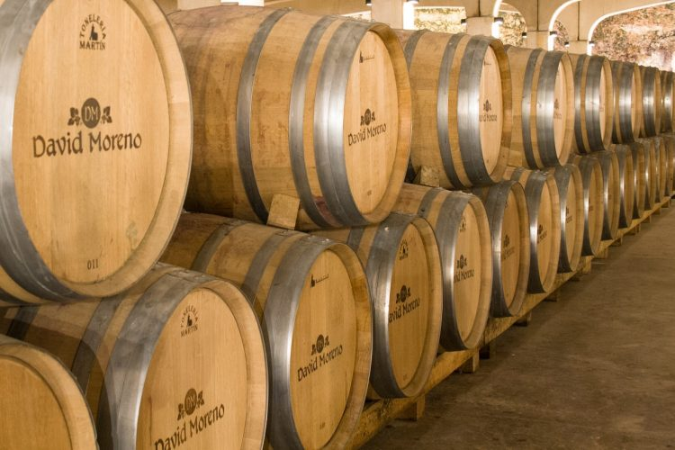 winery-1000496_1280
