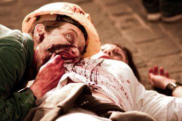zombie-949916_1920